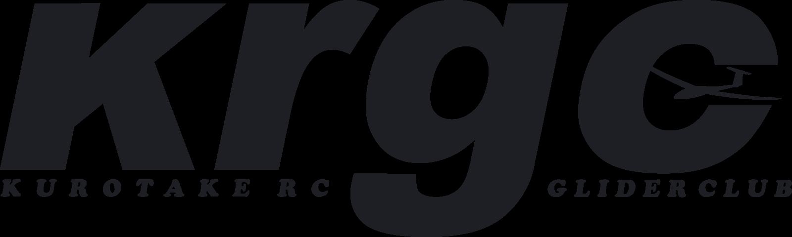 KRGC玄岳RCグライダークラブ